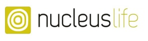 logo nucleus photo